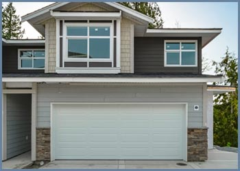 HighTech Garage Door Belcamp, MD 410-834-3692